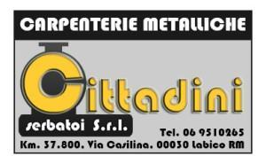Cittadini-serbatoi2