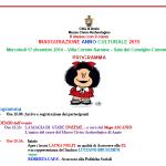 Schermata 2014-12-15 alle 19.11.25