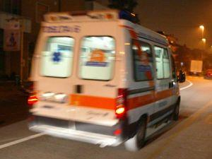 ambulanza_13_3