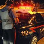 carabinieri-latina-notturna-latina24ore-009176654