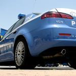polizia-stato_0-1