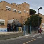 La scuola La Sirenetta di Lavinio mare