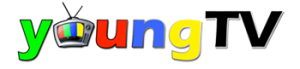 youngtv