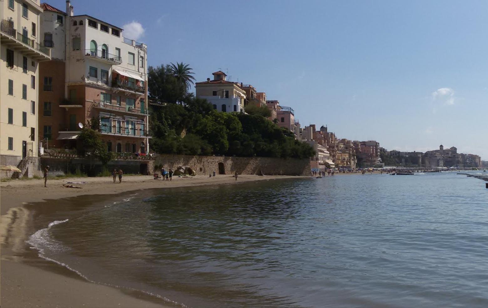 Matrimonio Spiaggia Nettuno : Nettuno spiaggia libera riapre oggi l ingresso della