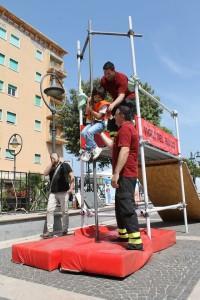pompieropoli2