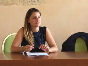 Laura Nolfi