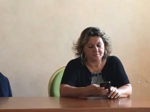 Roberta Cafà