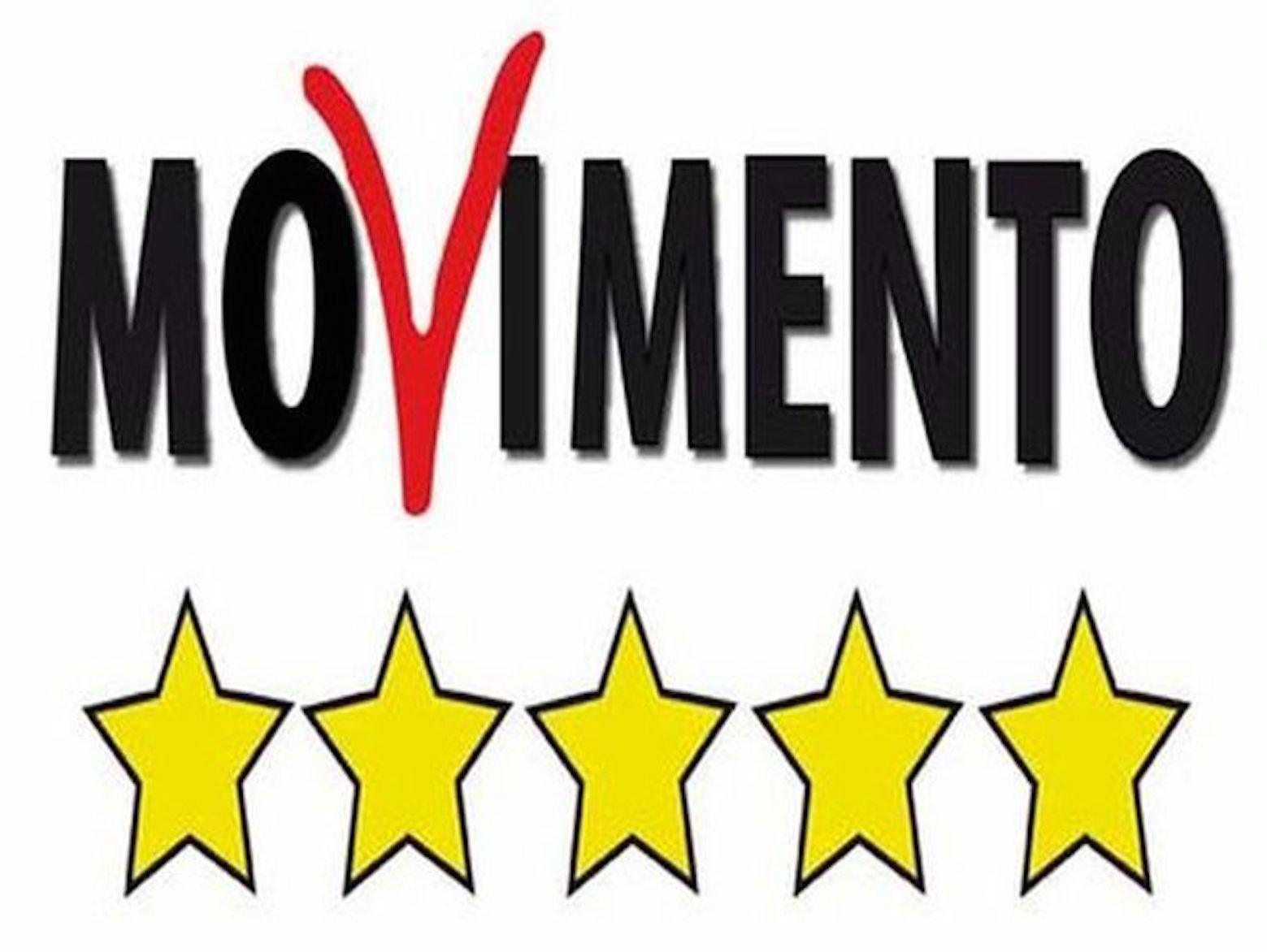 Movimento 5 stelle nessun candidato di anzio e nettuno al for Movimento 5 stelle parlamento oggi