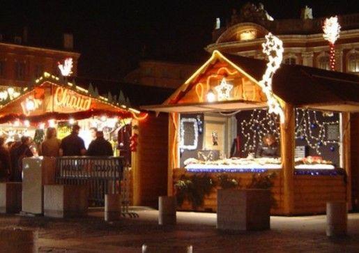 Nettuno – Truffa ai commercianti con le casette di Natale