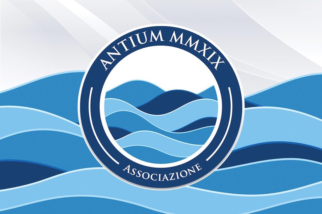 antium