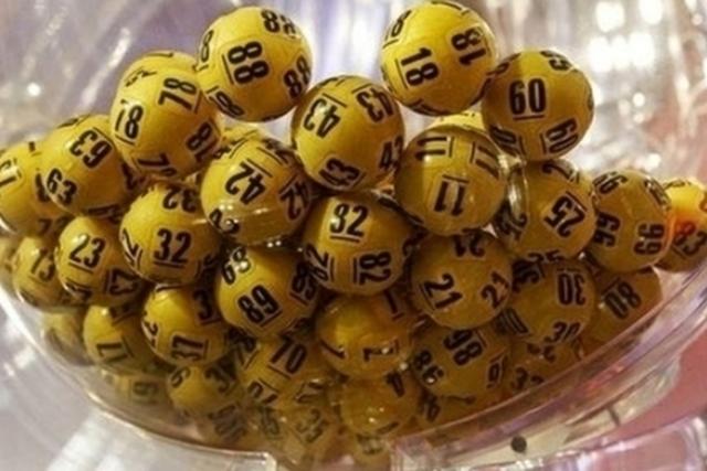 Superenalotto Calendario 2021 Estrazioni Lotto e SuperEnalotto a Natale 2020, Santo Stefano e