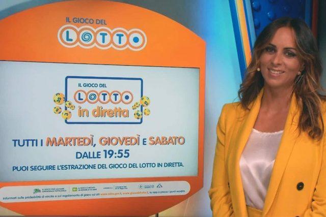 Estrazioni SuperEnalotto e Lotto in diretta video